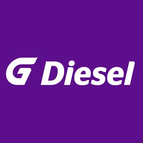 G Diesel