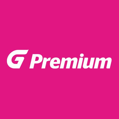 G Premium
